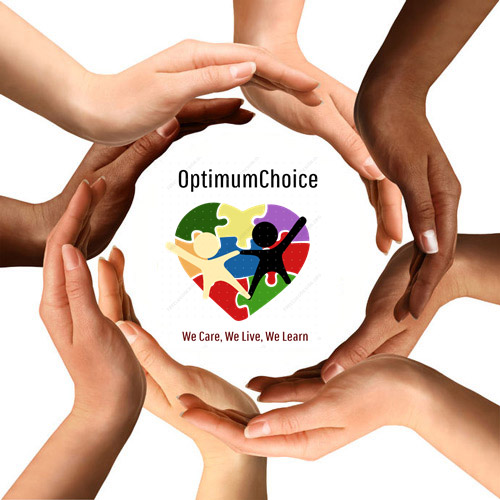 OptimumChoice Disability Services Perth WA