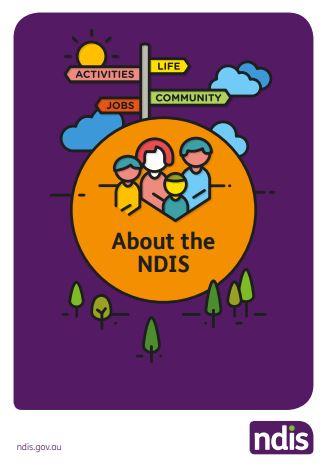 Image NDIS cover
